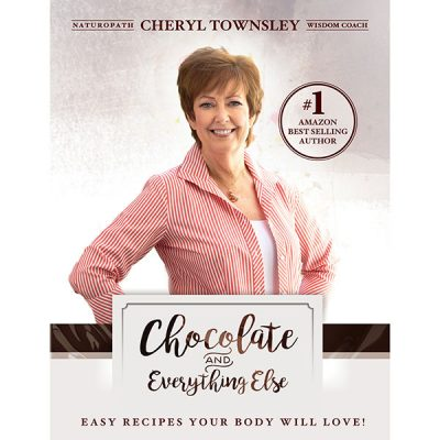 chocolate-cover-square